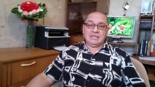 видео купить Hepcinat LP в Смоленске