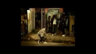 Gully Creepa Dj Philosophy Remix(Gaza City Riddim) Thumbnail