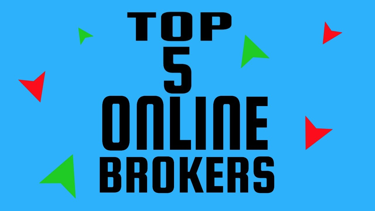 Best Demo Online Trading S For