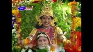 Jhoole Radha Pyari Re    Saawan Ki Malhar     Radha Krishna Ki Malharen