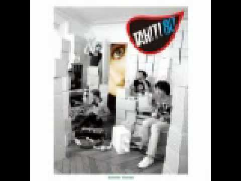 Tahiti 80 - One Parachute