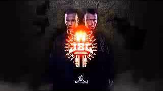 Kollegah feat Farid Bang - Gangbanger 2 - Jbg2