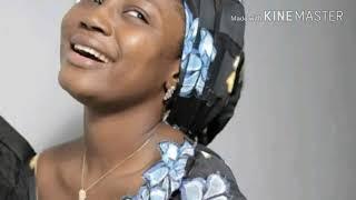 Download Video Maryam yahya habeeb director''--gidan maxa sabuwar waka full MP3 3GP MP4