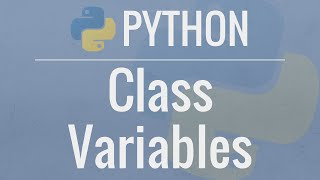 In this Python Object-Oriented Tutorial, we will be learning about ...