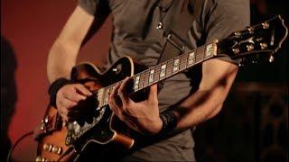 Locomondo No Woman, No cry Bob Marley Church Sessions - Pepper 96,6.mp3
