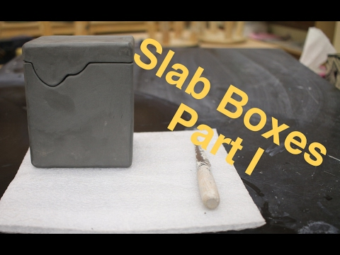 hard-slab-boxes-part-i-pottery-i-2017