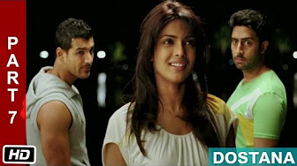 Dostana Watch Online Full Movie - Rdxhd