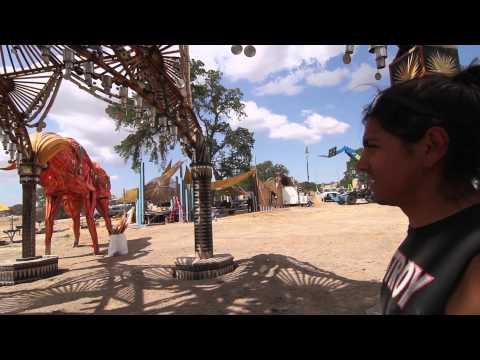 Lightning in a Bottle 2015 Documentary Series Ep. 6