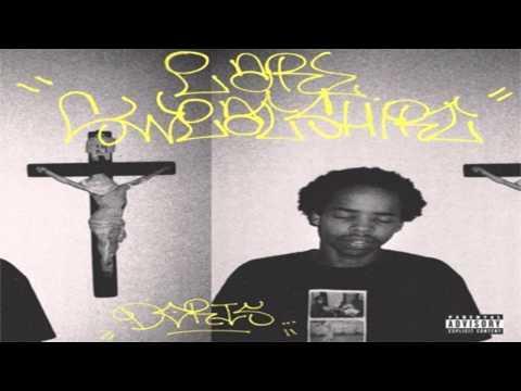 Earl Sweatshirt  Sunday feat Frank Ocean