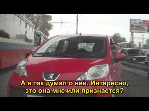 Баба за рулем » Приколы на XA-: Тысячи фото