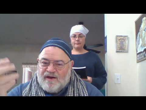 Miqsat Maaseh Ha Torah PT 1