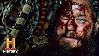 Vikings Episode Recap (Season 4, Episodes 11-20) | History