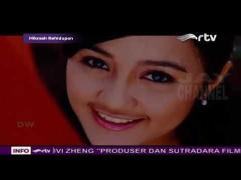 Download FTV Akibat Durhaka Pada Suami - Penty Nur Afiani & Roy Jordi