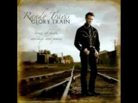 Randy Travis Will The Circle Be Unbroken W Lyrics Doovi