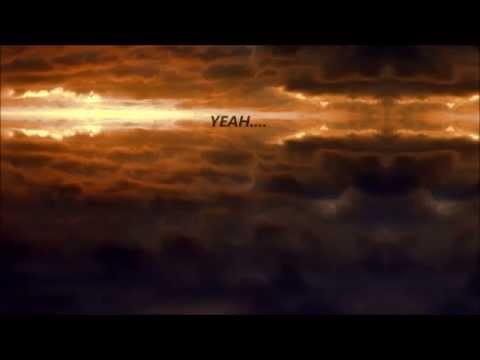 Earth, Wind & Fire -