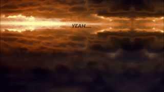 """Earth, Wind & Fire - """"Serpentine Fire"""" (w/lyrics)"""