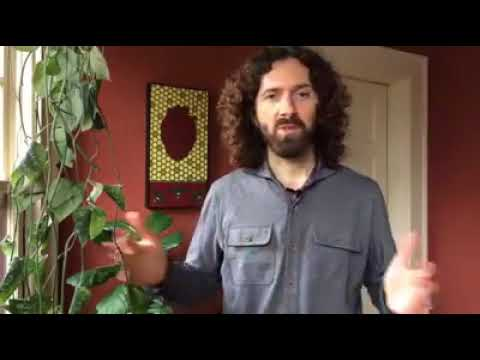 transforming pain and resistance to empowerment and inspiration john mermin amma therapy portland