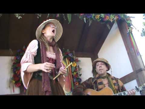 Billy Miller and Misty Bernard Hay Terana