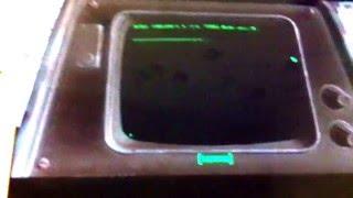 Fallout 4 обзор с TheGeorgeAlien