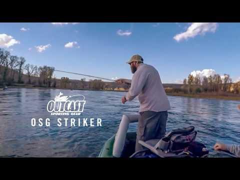 Outcast Striker