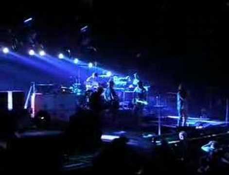 Pearl Jam - Release (Mellon Arena Pittsburgh Pa 6-23-06)