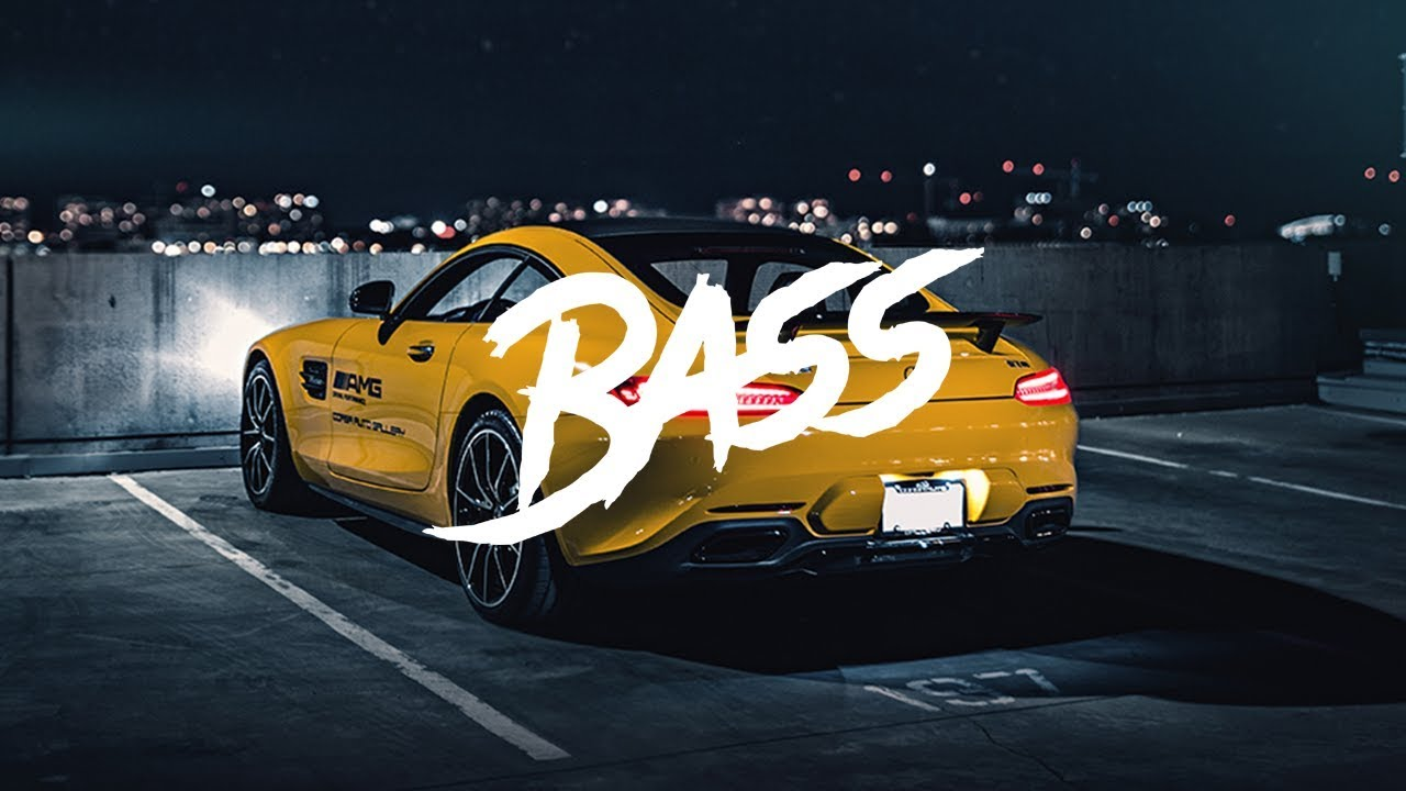 Juicy (ESH Remix) (Bass Boosted)