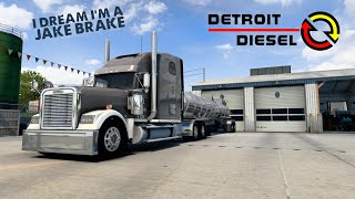 "[""detroit 60 series"", ""detroit 60 series straight pipe"", ""detroit 60 series jake brake"", ""jake brake sound"", ""jake brake compilation"", ""ats 1.40 mods"", ""ats 1.40 release date"", ""ats 1.40 update"", ""ats straight pipe mod"", ""ats straight truck"", ""cadillac cts straight pipe"", ""ats wyoming secret roads"", ""ats wyoming release date"", ""ats wyoming dlc"", ""by john rudas"", ""detroit 60 series rebuild""]"