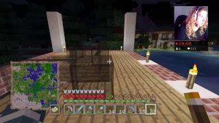 Minecraft - Community World Shenanigans