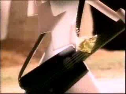 OOIOO  UMO  Music Video