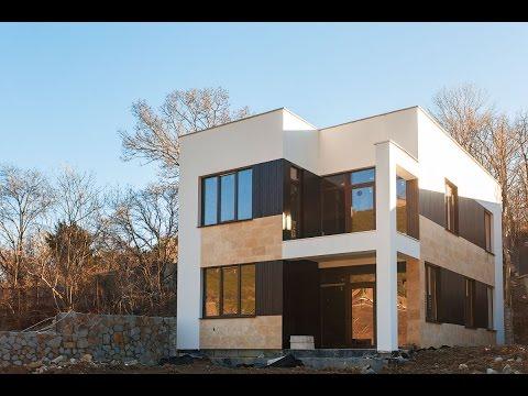 Недвижимость в Геленджике Агентство недвижимости Строй