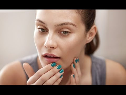 Burberry Runway Make-Up Tutorial: How To Create the Spring/Summer 2015 Look