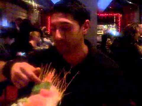 Blowfish Restaurant Video_0001.wmv