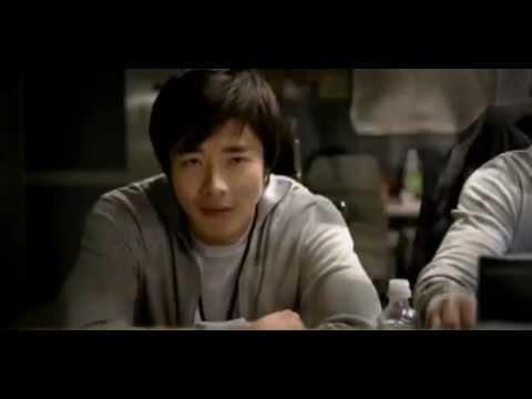 [Vietsub+Kara] No One Else - Lee Seung Chul (More Than Blue OST)