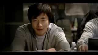[Vietsub+Kara] No One Else - Lee Seung Chul (More Than Blue OST)