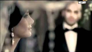 Ninos David-New Video-Darbat Et Libie
