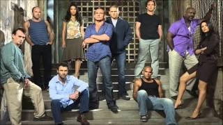 Сериал Побег из тюрьмы (Priston Break) краткий обзор и любимый персонаж