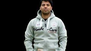 Reza Razeghi (Hame Donyami)