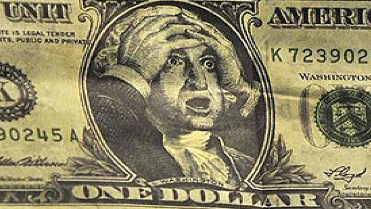 Crisis de 2008: La Gran Recesión Explicada