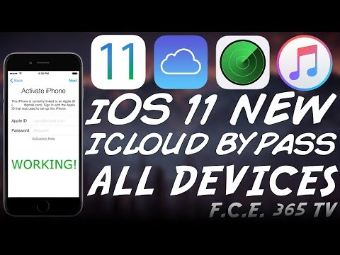 Different iCloud Bypass Tool to Use for iCloud Bypass on iPhone