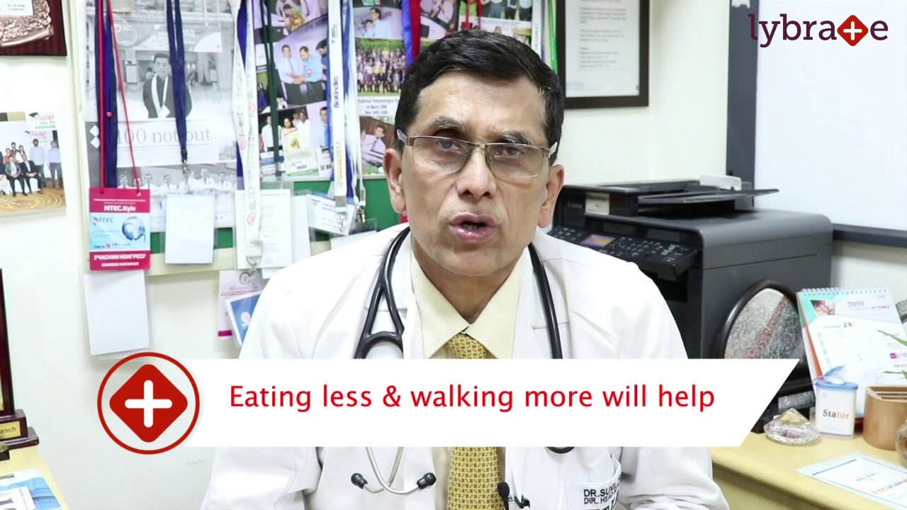 Dr  Sunil Prakash - Book Appointment, Consult Online, View Fees