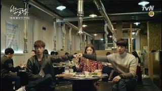 Download Video TOP 9 Drama korea populer yang di adaptasi dari webtoon MP3 3GP MP4