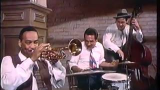 The Benny Goodman Story - Highlights with One O
