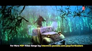 hindi songs   Yahoo Search Results