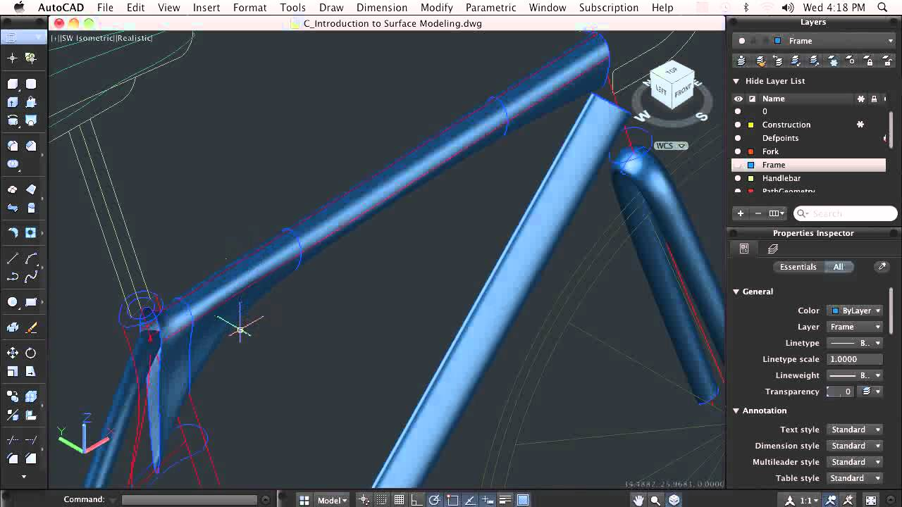 how to buy autocad for mac