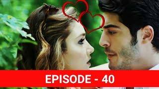 Pyaar_Lafzon_Mein_Kahan_Episode-40|Hindi/Urdu By TechnicalUrduSolutions