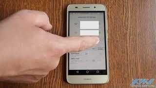 видео Как включить и поменять имя Sim-карты в статус баре на Xiaomi?