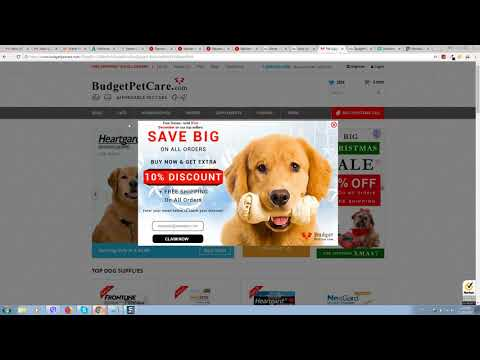 How Do Coupon Websites Make Money Step By Step Tutorial From Juri Fab