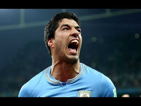 Kosovan club offer Luis Suarez way out of four-month ban