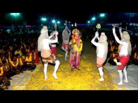 Ayyappa Homagundam-gangavaram-1