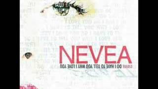 Watch Nevea Tears Bellendaine video